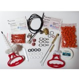 GRAND KIT NETTOYAGE KIT DE JOINTS