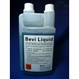 BEVI LIQUID Désinfectant (1396)