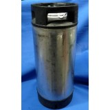 CONTAINER INOX 18,7L SODA KEG TYPE NC OCCASION